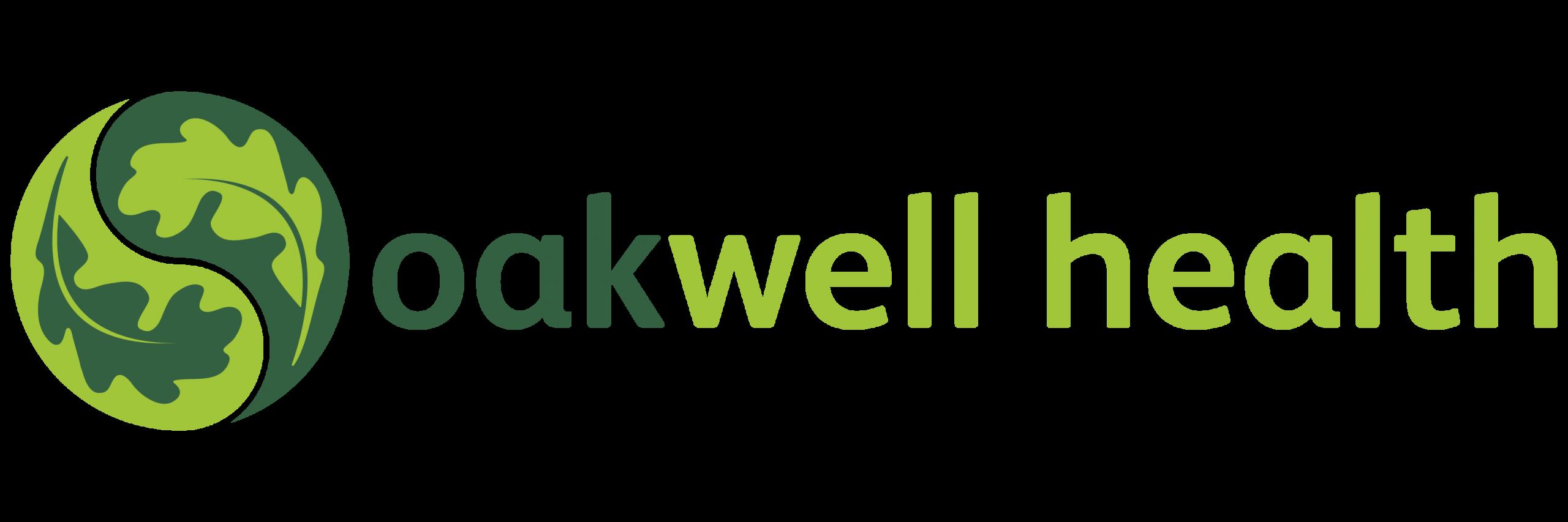 Oakwell Health